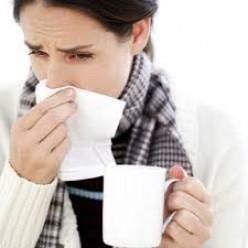 Flu Prevention Naturally
