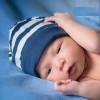 babykidscaretips profile image