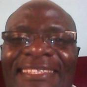 amimoaggrey profile image