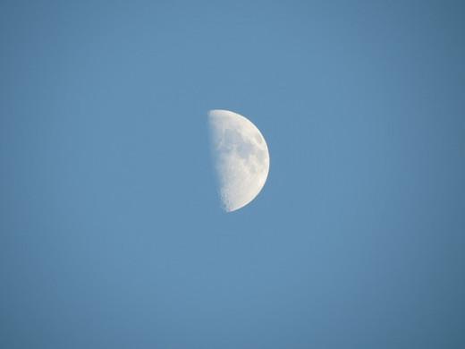 half moon magic