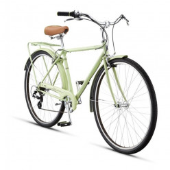 A Guide to Buying Women's Bikes
