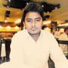Muhammad Xaleem profile image