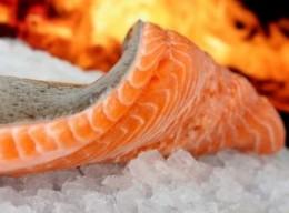 delicious salmon recipes