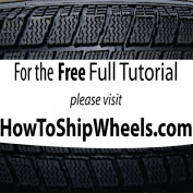howtoshipwheels profile image