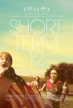 New Review: Short Term 12 (2013)