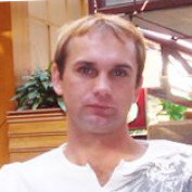 Alex-Zander profile image