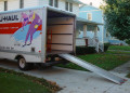 Moving Tips: Things to Know when Moving to a New Apartment