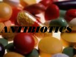 Antibiotics truly are a wonderful drug, but since their advent  they have been overused and misused.  Today we know that antibiotics must be used judiciously and have negative side effects of their own.