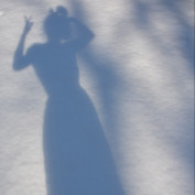 mrscharleychatter profile image