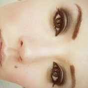 lydiasayswhat profile image