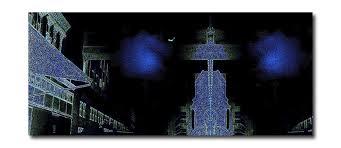 The Temple Gate of Creszhazorah