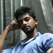 Oratory profile image