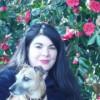 Alexa Parritt profile image