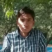 designvkp profile image