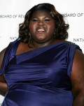 What makes actress Gabourey Sidibe considered to be the ugliest/least attractive actress in