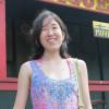 Jennifer Yamada profile image