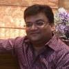 indianbizman profile image
