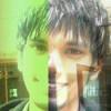 Hansroy Purmessur profile image