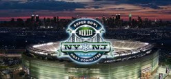 Super Bowl XLVIII False Flag Event