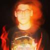 Travis Noddings profile image