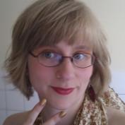 Emma Lindhagen profile image