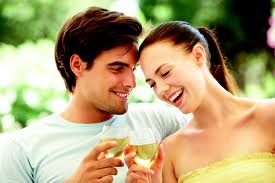 The holidays are to be enjoyed. Delete the stress and worry with the right present for him.