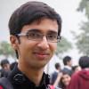 Hadi bin Masood profile image