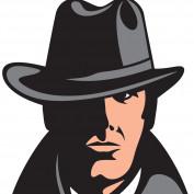 Detox Detective profile image