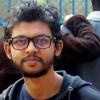 aninda24 profile image