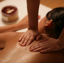 Popular Types of Massage You Must Experience