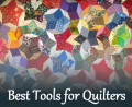 Best Calculation Tools for Quilting