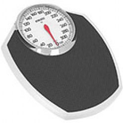 Weight Scale - Buy the best for the lowest price online