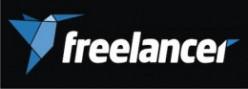 Websites to Get Freelance Writing Jobs