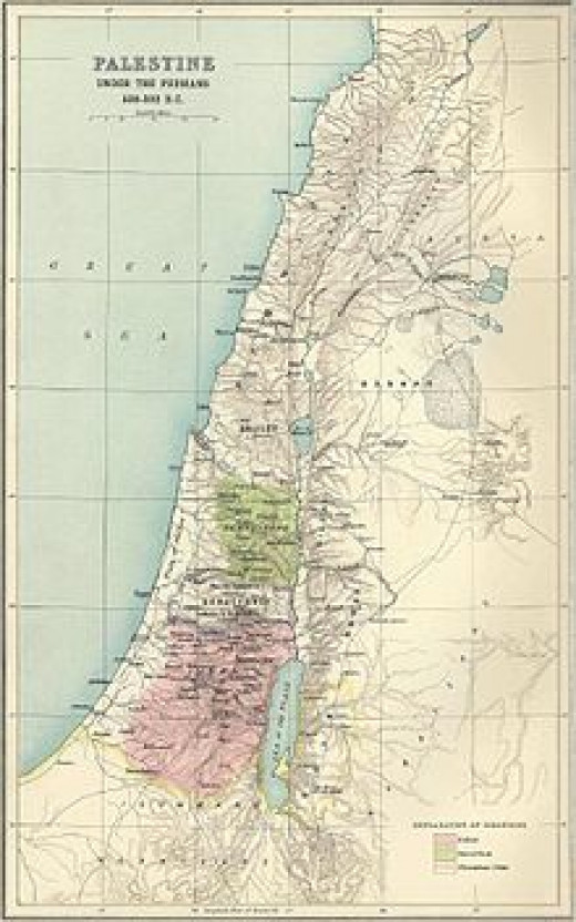 220px-Palestine...