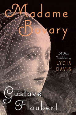 Audiobook Classics: Madame Bovary