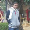 joshiparas profile image