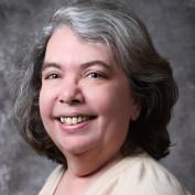 Doreen Martel profile image