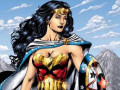 The Women Of DC Comics