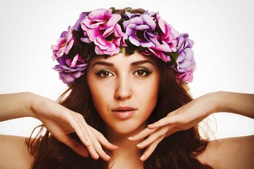 5 Latina Skin-Care Secrets