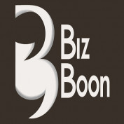 bizboon profile image