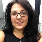 Nikki Perezcassar profile image