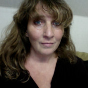 HannahMariya profile image