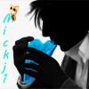 Mickji profile image