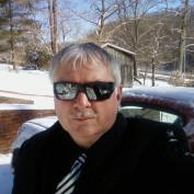 Jerry Hulse profile image