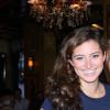 Emily Richey profile image