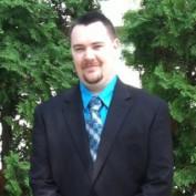 JRAnthony profile image