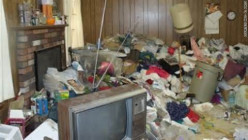 Are You a Hoarder? Quiz