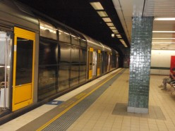 Transportation to and from Sydney is set to become more expensive.