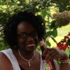 Carlon Michelle profile image