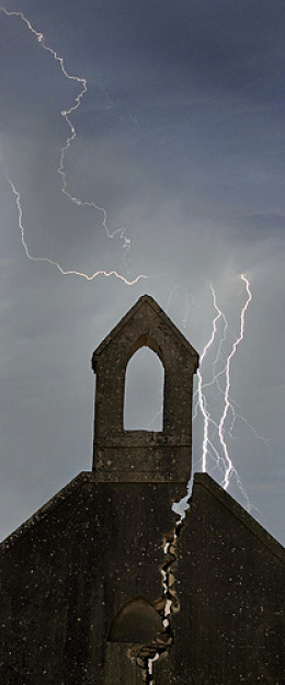 wrath of god from imagthisphoto flickr.com